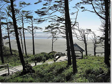 seabrook vacation house rental